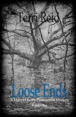 Loose Ends af Terri Reid