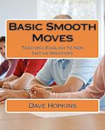 Basic Smooth Moves af Dave Hopkins