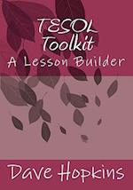 Tesol Toolkit af Dave Hopkins