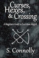 Curses, Hexes & Crossing