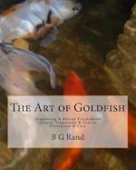 The Art of Goldfish