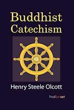 Buddhist Catechism