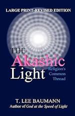 The Akashic Light