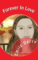 Forever in Love af Emily Espanol Derry