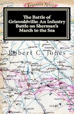 The Battle of Griswoldville
