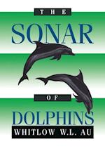 Sonar of Dolphins
