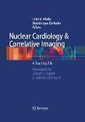 Nuclear Cardiology and Correlative Imaging : A Teaching File