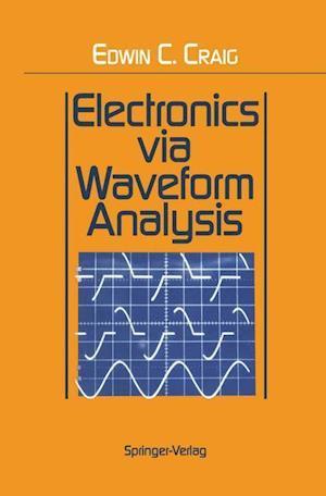 Electronics via Waveform Analysis
