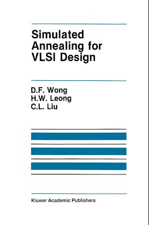 Simulated Annealing for VLSI Design