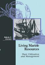 Living Marine Resources af Edwin S. Iversen