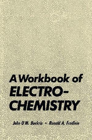 A Workbook of Electrochemistry