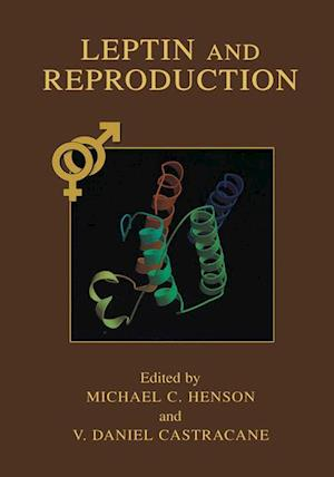 Leptin and Reproduction