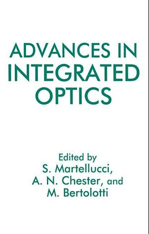 Advances in Integrated Optics