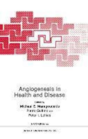 Angiogenesis in Health and Disease