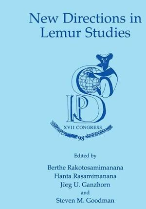 New Directions in Lemur Studies
