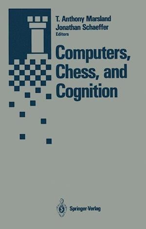 Computers, Chess, and Cognition