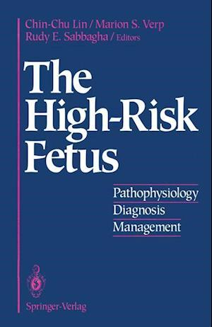 The High-Risk Fetus