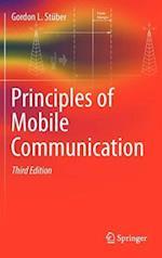Principles of Mobile Communication
