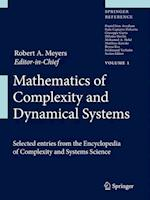 Mathematics of Complexity and Dynamical Systems (Mathematics of Complexity and Dynamical Systems)