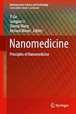 Nanomedicine af Ashutosh Tiwari