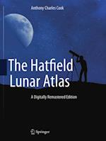 Hatfield Lunar Atlas