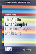 The Apollo Lunar Samples (Springer Praxis Books)