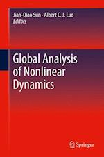 Global Analysis of Nonlinear Dynamics (Nonlinear Systems and Complexity)