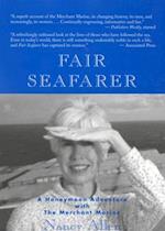 Fair Seafarer af Nancy Allen