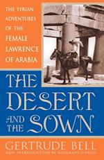 Desert and the Sown