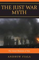 Just War Myth