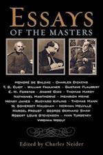 Essays of the Masters