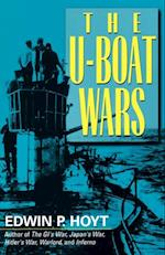 U-Boat Wars