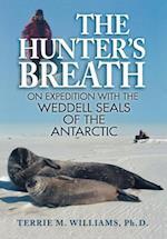 Hunter's Breath