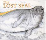 Lost Seal af Diane Mcknight, Dorothy Emerling