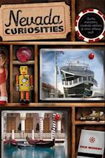 Nevada Curiosities (Curiosities Series)