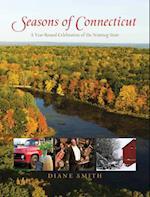 Seasons of Connecticut