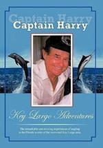 Key Largo Adventures