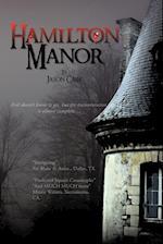 Hamilton Manor af Jason Cain