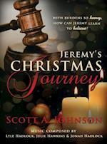 Jeremy's Christmas Journey