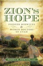 Zion's Hope