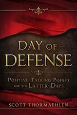Day of Defense