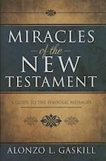 Miracles of the New Testament