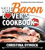 The Bacon Lover's Cookbook