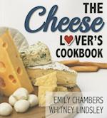 The Cheese Lover's Cookbook (Yes, nr. 2)