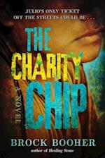 Charity Chip