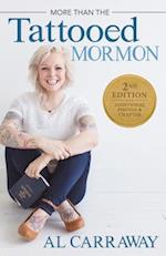 More Than the Tattooed Mormon