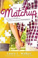 The Matchup af Laura Walker