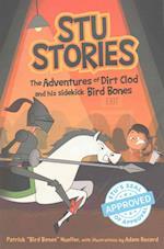 Stu Stories