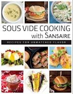 Sous Vide Cooking With Sansaire