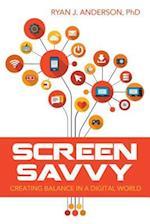 Screen Savvy